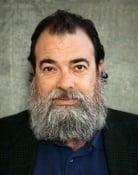 Tiriel Mora