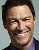 Dominic West Picture