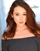 Courtney Dietz isMikayla Martin