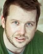 Aaron Merke isOfficer Mulligan