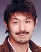 Daichi Endo