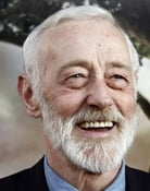 John Mahoney Picture