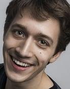 Yakov Levda