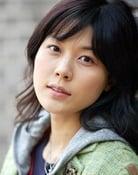 Kim Ha-neul isChoi Soo-A
