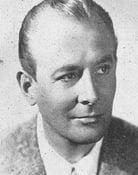 Peter von Zerneck Picture