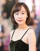 Morakot Liu