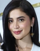 Largescale poster for Anne Curtis