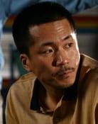Yang Ik-joon isBeom-tae&#039