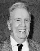 John P. Finnegan Picture