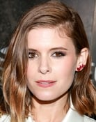 Largescale poster for Kate Mara