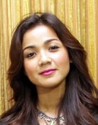 Largescale poster for Nirina Zubir