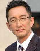 Lawrence Ng