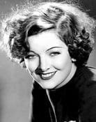 Myrna Loy Picture