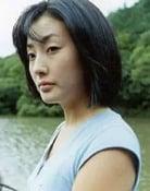Ha Yeo-jin