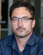 Eric Hayden Picture