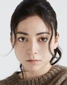 Minami Picture