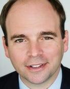 Joel Spence