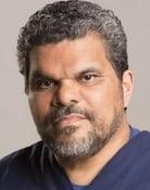 Luis Guzmán Picture
