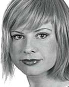 Stella Steenkamp