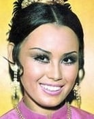 Marilyn Bautista