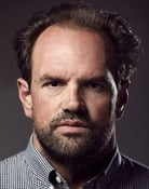 Ethan Suplee Picture
