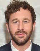 Chris O'Dowd Picture