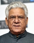 Largescale poster for Om Puri