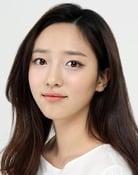 Pyo Ye-Jin isKim Ji-A