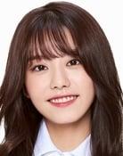 Kim So-hye isSeo Bo Ah