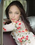 Largescale poster for Kristin Kreuk