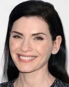 Largescale poster for Julianna Margulies