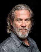 Jeff Bridges isBad Blake
