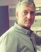 Tom Struthers