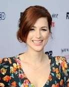Aya Cash is
