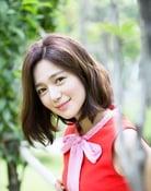 Lee Elijah isBaek A-Hyun