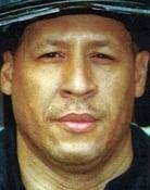 Keith A. Glascoe