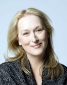 Meryl Streep isKay Graham