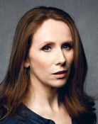 Largescale poster for Catherine Tate
