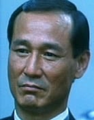 Michael Chan Picture