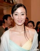 Sharla Cheung Picture
