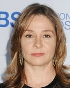 Megan Follows isCatherine de' Medici