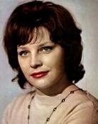 Elza Lezhdey