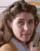 Diana James