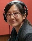 Mengmeng Yan