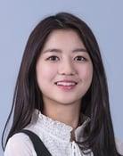 Kim Hyun-soo