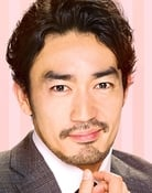 Ryohei Otani Picture