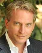 Rex Smith Picture