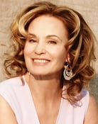 Largescale poster for Jessica Lange