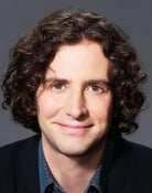 Kyle Mooney isJames Pope