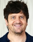 Fabio De Luigi